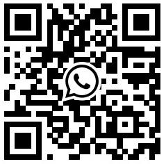 QR-Whatsapp-Bussines